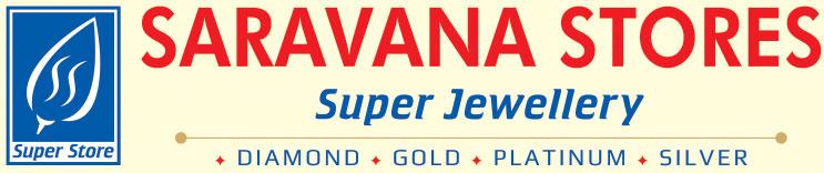 Saravana Stores – Super Jewellery